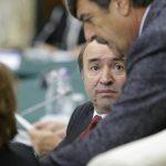SURSE Ce noi schimbări pregătește Dragnea în Guvern/ Șeful SGG, luat din nou în colimator