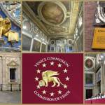 Ce spune Comisia de la Veneţia despre condiţia reşedinţei de minimum 90 de zile pentru a vota într-o localitate la alegerile locale