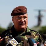 Radio România deschide anchetă după ce a fost modificat un articol ce-l viza pe generalul Ciucă / A fost scoasă declarația premierului desemnat în care a spus că nu va face politică/ Se suspectează o acțiune din afara instituției