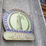 """DNA dezminte că Viorica Dăncilă ar urma să fie audiată vineri de procurori: """"Informații FALSE"""". Articolul Stiripesurse.ro fusese publicat cu câteva ore înaintea conferinței de presă a candidatei PSD"""