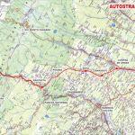 Autostrada Sibiu-Pitești. Începe oficial construcția lotului 1, cu o lungime de 13 kilometri, la 11 luni de la semnarea contractului