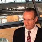Important parlamentar german, despre alegerea lui Kovesi: Este o victorie a statului de drept în Europa/ Regret că Guvernul condus de Dăncilă nu a susținut candidatul român din pure rațiuni politice de partid