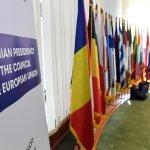 OFICIAL Acord istoric în UE, pachet de ajutor de jumătate de trilion de euro - El Pais