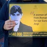 Euronews: Vestea că Laura Kovesi va fi primul procuror european a stârnit panică în cercurile politice din Bulgaria