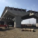Un lot din autostrada Sebeș-Turda și centura Mihăileștiului riscă să rămână fără constructori. CNAIR ar putea termina lucrările la centură în regie proprie