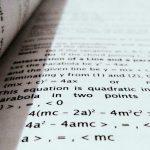 Modele de subiecte grilă pentru Matematică și Istorie. Elevii de clasele a XI-a și a XII-a susțin miercuri simularea Probei obligatorii a profilului
