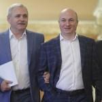 """Codrin Ștefănescu, reacție violentă la anunțul tandemului Barna - Cioloș: """"Să ne ia dracu pe toți"""""""