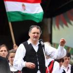 Înalta Curte de Casaţie şi Justiţie: Primarul din Miercurea Ciuc, Robert Raduly, a discriminat românii prin solicitarea de a cunoaște limba maghiară la ocuparea anumitor posturi din instituție