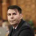VIDEO Simulacru de audiere a candidaților pentru CCR în Camera Deputaților: PSD a cenzurat întrebările opoziției pe motiv că ar fi prea complexe sau batjocoritoare
