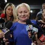 USR PLUS va depune plângere penală împotriva PSD după ce partidul condus de Viorica Dăncilă a răspândit în online mesaje fake news ca și cum acestea ar veni din partea Alianței