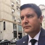 """Adevarul: Dezvăluirile unui criminalist despre sistemul complicităţilor din Poliţia Română/ Pentru """"linişte"""", ei l-ar vinde chiar şi pe colegul de patrulă"""