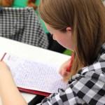 Ministerul Educației a publicat setul 7 al testelor de antrenament pentru Evaluarea Națională 2021, la Limba și literatura română