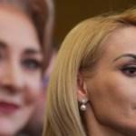 Gabriela Firea, după CEX: S-a votat ca PSD să aibă candidat propriu la alegerile prezidențiale și să demarăm negocieri cu ALDE, Pro România și sindicate
