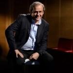 Fostul mare fotbalist Michel Platini, reținut în Franța pentru acuzații grave de corupție: procurorii îl acuză că a atribuit Qatar organizarea Campionatului Mondial contra unor favoruri
