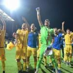 Cele trei revoluții care au transformat radical naționala de tineret: Hagi, educația marilor cluburi străine și regula care a supărat patronii români