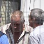 Rechizitoriul DIICOT în cazul Caracal: Gheorghe Dincă și-a transformat locuința într-o închisoare, cu geamuri astupate și pat de fier cu lanț pentru victime