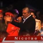 """Europa Liberă: Nicolae Moga, la ministerul de Interne, Ramona Mănescu, la Externe (surse)/ Moga este unul dintre """"stâlpii"""" Republicii Mazăre și apropiat de Liviu Dragnea"""