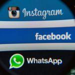 De ce migrează unii dintre utilizatori de la WhatsApp spre Signal, Telegram și alte platforme. Fenomenul se întâmplă și în România