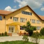 Radiografia spitalului de psihiatrie Săpoca în cifre brute: Cheltuieli lunare de peste 1 milion de euro numai pentru salariile angajaților