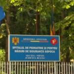 Buzău: Un bărbat internat la Spitalul de psihiatrie Săpoca a omorât patru pacienţi şi a rănit alţi 9 cu un stativ de perfuzie