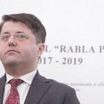 Scandalul trucării Programului Casa Verde - Fotovoltaice ia amploare: 22 de companii vor sesiza OLAF și procurorii români, după ce au făcut deja plângere la Consiliul Concurenței