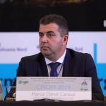 BREAKING Marius Dănuț Carașol, fostul șef al Transelectrica, acuzat că și-a falsificat diploma de licență a fost reținut de procurori