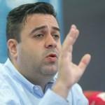 UPDATE Răzvan Cuc anunță că 35 de directori și-au pierdut posturile/ CNAIR începe să facă economii și renunță la peste 50% din directori pentru a reduce cheltuieli salariale de 2 milioane de euro