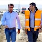 Afacerea Balastiera. Cum a ajuns rețeaua lui Arsene, omul lui Dragnea din Piatra Neamț, să controleze afacerile cu materiale de construcții în Moldova