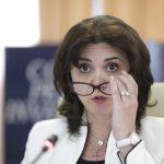 Ministrul Educației anunță un nou plan-cadru pentru gimnaziu și liceu: Este vorba de tăiat discipline