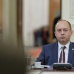 VIDEO Aurescu, după întâlnirea cu Szijjártó: Oficialii ungari care vin în România să nu mai facă declarații contrare parteneriatului strategic și ordinii constituționale/ Programul economic din Transilvania, derulat doar după un acord bilateral