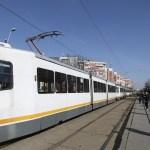 Firea: Primăria Capitalei și STB sunt obligate de o instanță de judecată, definitiv, să cumpere 40 de tramvaie produse la Pașcani. Nicușor Dan a cerut anularea achiziției, fără motive întemeiate