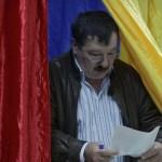 Puțin peste 8,6 milioane de români au votat în țară. Prezență finală de 47,66%. Ritmul de vot a încetinit serios în ultimele ore