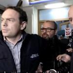 Verdictul definitiv în cazul lui Cristian Popescu Piedone, noul primar al Sectorului 5, ar putea veni la începutul anului viitor. Detalii despre scenariile posibile și despre judecătorii care vor tranșa cazul