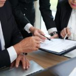 EXCLUSIV Admitere la liceu 2020 cu modificări: Proiectul de ordin care elimină obligativitatea școlii profesionale pentru elevii cu medii sub 5, finalizat de ministrul Educației