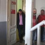De ce judecătoarea de la ÎCCJ nu i-a arestat pe șefii de la Drumuri și Poduri Timișoara, acuzați că ar fi colectat bani pentru PSD: Nu ar fi probe că vor să fugă ori să împiedice ancheta sau că banii mergeau la partid