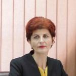 Blocaj în CSM pentru alegerea noii conduceri: S-a înregistrat de două ori paritate la vot pentru Nicoleta Țînț / Votul se amână / Savonea rămâne în continuare președintă