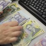 SURSE: Guvernul ia în calcul amânarea creșterii pensiilor cu 40%, programată în luna septembrie. E posibilă o creștere mai mică