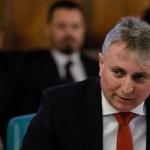 Ministrul de Interne: 76.000 de polițiști primesc din ianuarie un nou spor, sindicatele ar trebui să comunice acest lucru
