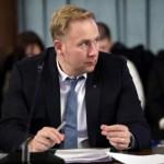 """Coronavirus: Șefa Direcției de Sănătate Gorj a fost demisă pentru că ar fi transmis informații false despre gestionarea crizei / A fost deschis dosar penal pentru """"neglijență în serviciu"""""""