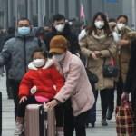 Coronavirus: 41 de morţi şi 1.300 de persoane contaminate în China. Armata trimite personal medical la Wuhan / Două cazuri confirmate în SUA, trei în Franța și patru în Australia