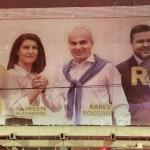 Adevărul: PNL a devansat Alianţa USR-PLUS în Bucureşti. PSD, spre prăpastie