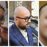 VIDEO Atac grav la justiție și la presă. Magistrați și jurnaliști filați, interceptați și intimidați de serviciul secret paralel al unor inculpați de rang înalt din România