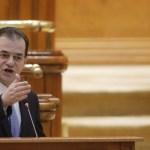 Ludovic Orban: Mitingul din Piața Victoriei a fost pregătit. Ne confruntăm cu un bombardament de fake-news/ Robert Cazanciuc își critică propriii colegi din PSD care și-au pus amprenta asupra legii carantinei