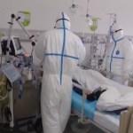 Un italian revenit recent din România, confirmat cu coronavirus la Rimini. Soția sa e româncă