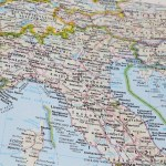 VIDEO Coronavirus în Italia: Numărul îmbolnăvirilor a depășit 100 de cazuri / Guvernul a adoptat măsuri stricte, iar cei care nu le respectă riscă 3 luni de închisoare/ Se interzice intrarea sau plecarea din 11 localități