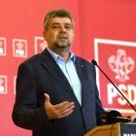 Liderii PSD au votat în ședința CEX să boicoteze învestirea Guvernului Orban 2. Fără un vot în Parlament, declanșarea alegerilor anticipate ar putea fi tergiversată