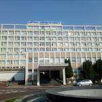 BREAKING Managerul și directorul medical al Spitalului Județean Suceava și-au dat demisia/ Managerul a rezistat la conducerea unității medicale din Suceava mai puțin de o săptămână