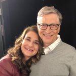 Vaccinul împotriva COVID 19 finanțat de Bill Gates a fost testat pe 40 de voluntari