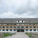 Călugăr din Mănăstirea Neamţ, cercetat penal pentru agresiune sexuală asupra unui tânăr aflat în carantină