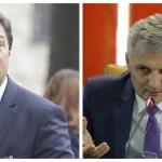 DOCUMENT: PSD dă atacul la o instituție-cheie din stat. Șerban Nicolae și Daniel Zamfir vor să-l scoată pe președintele țării din procesul de numire a conducerii la Consiliul Concurenței